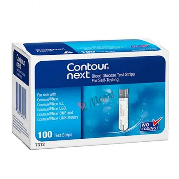 Two Moms Buy Contour Next 100 Retail - Two Moms Buy Test Strips - Sell Contour Test Strips