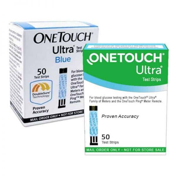 Two Moms Buy One Touch Ultra 50 ct Mail Order - Two Moms Buy Test Strips - sell test strips