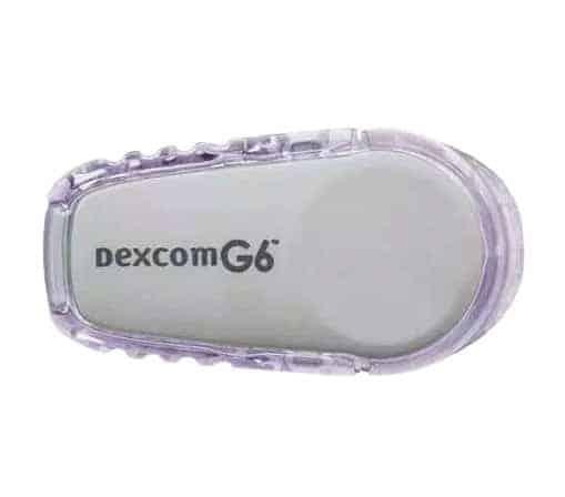 We buy Dexcom G6 Transmitters - Two Moms Buy Test Strips