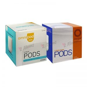 Sell Dash Pods - Insulin Supplies - Two Moms Buy Test Strips - Cash for Test Strips