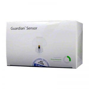 We buy Guardian Sensors - Two Moms Buy Test Strips - Sell Test Strips- DIabetic Supplies
