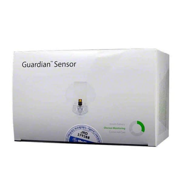 We buy Guardian Sensors - Two Moms Buy Test Strips - Sell Test Strips- DIabetic Supplies