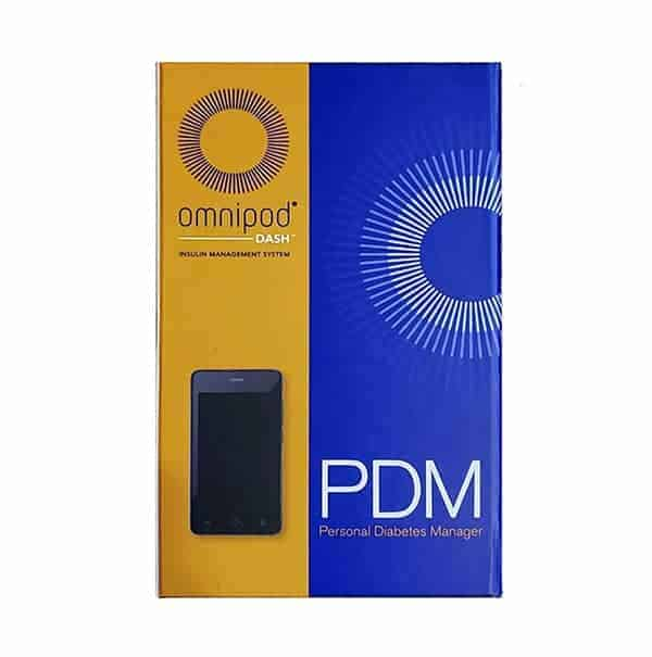 We Buy Dash PDM - Insulin Supplies - Two Moms Buy Test Strips - Sell Test Strips