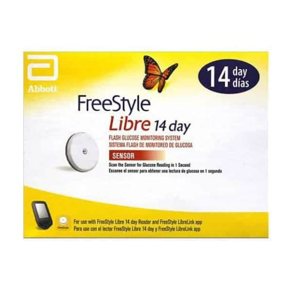 We buy Freestyle Libre - Two Moms Buy Test Strips - Sell Test Strips- Diabetic Supplies
