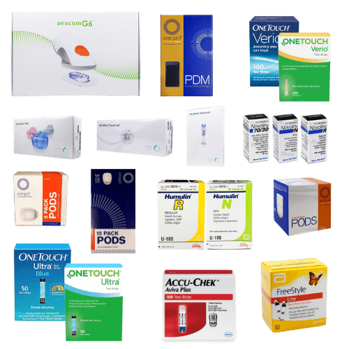Two Moms Buy Most Popular Diabetic Supplies - Two Moms Buy Test Strips - Sell Yours