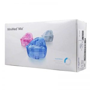 Two Moms Buy MiniMed Infusion Sets - Sell MiniMed Infusion Sets to Two Moms Buy Test Strips