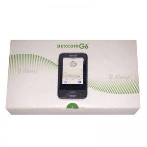 Sell Dexcom G6 Receivers - we buy diabetic supplies - Two Moms Buy Test Strips